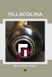 VILLACOLINA