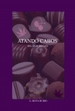 ATANDO CABOS (Relatos Breves)