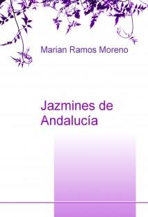 Jazmines de Andalucía