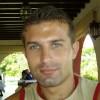 wwwlibros2012net