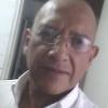 Kachis