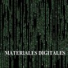 materialesdigitales