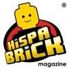 Hispabrickmagazine
