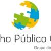 Derecho Público Global