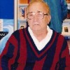 Antonio1935
