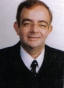 José Tortajada (tortajada)