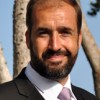 NicolasMoragues