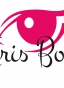 Iris Boo (IrisBoo)
