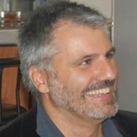 Pedro García Gallego