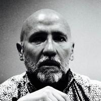Carlos Rodríguez Nichols