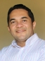 Jean Carlos Romero Torres (arpegio)