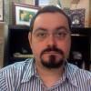 Alfredo Matías (aaronmoria)