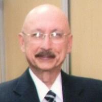 Francisco Rigail Arosemena - Libros de este autor - Bubok