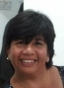 Lilliam Esther Huaman Vargas (lilliamesther)