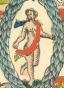 Artemide Libri (ArtemisBooks)