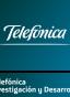 Telefónica Investigación y Desarrollo (telefonicaid)