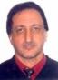 Osvaldo Solís (ovasolis)