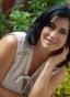 Amalia Flores (damaryssanchezcastillo)