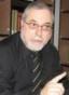 Edgardo Mario Ranero (marioranero)