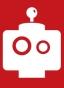 Forma Roboti-k – Crea y programa (Formarobotik)