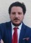 Eduardo Ranz Navarro (Dilemadecompras)