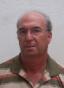 Eduardo Jose Andres Conejero (eduanco)