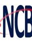 Newton C. Braga INCB (newtoncbraga)