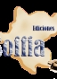 Ediciones Soffia (edicionessoffia)