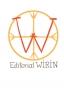 Editorial WIRIN (EditorialWirin)
