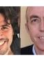 Miguel Pic Aguilar y Vicente Navarro Adelantado (vicenten)