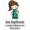 Ana Azpilicueta Idarreta