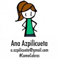 Ana Azpilicueta