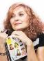 Diana P. Morales (portaldelescritor)