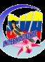 MILAGROS HERNÁNDEZ CHILIBERTI (SVAInternacional)