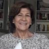 JosefinaGarcia