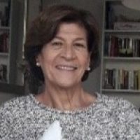 Josefina García Camacho