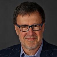 Pablo Dómenech Gurí