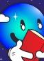 BLUE PLANET TALES (BluePlanet)