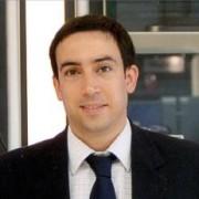 Enrique Laso