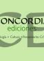 CONCORDIA EDICIONES (CONCORDIA)