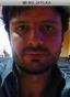 Roger Casas-Alatriste (rogercasas)