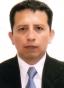 Álvaro Cristian Sánchez Mercado (draguar)
