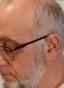 Antonio Soler Manzanares (Snoker)