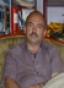 DAVID FRANCISCO CAMARGO HERNÁNDEZ (CONSULTOR)
