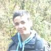DAVIDMSP