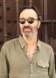 Nicolás Castilla Rojas (legionario)