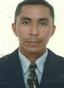 Fernando Morales Gomez (FERJOHN)