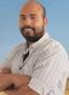 Marcos David Alvarez Marte (Ma20568204)