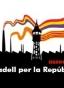 Sabadell per la República (Associació SxR) (SxRepublica)