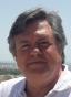 FERNANDO JOSÉ RIVERO SÁNCHEZ-COVISA (RIVERO777)